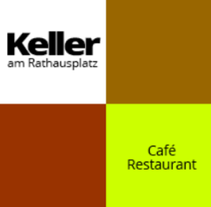 Keller am Rathausplatz